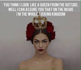 cover photo whole fucking kingdom