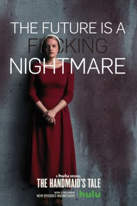 the-handmaid-s-tale-affiche-985973